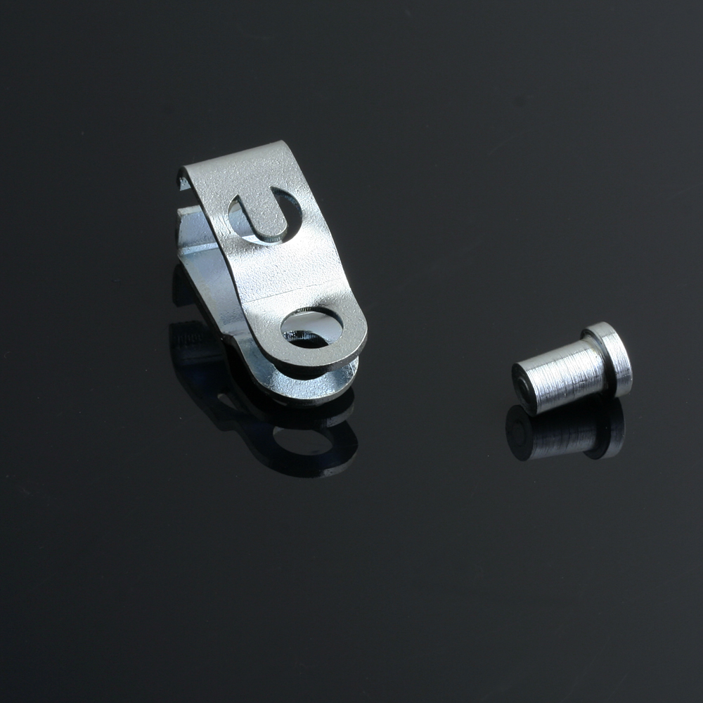 kawasaki 500 h1 toutes kit reparation mecanisme embrayage neuf ebay. Black Bedroom Furniture Sets. Home Design Ideas